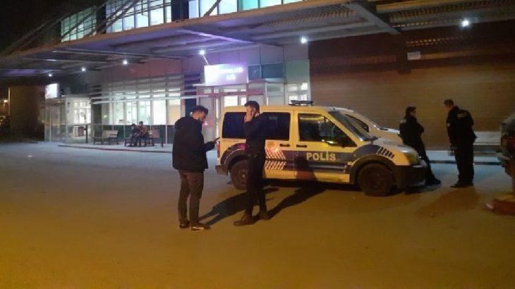 Ağrı'da kadın cinayeti: Kadın polis, meslektaşı tarafından öldürüldü