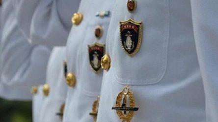 Montrö Bildirisi soruşturmasında yeni gelişme: 99 emekli amiralin ifade işlemleri tamamlandı