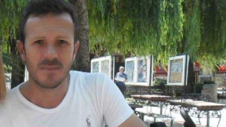 Covid-19'a yakalanan ve çalışamayan işçi son parası 12TL'yi eşine bırakarak intihar etti