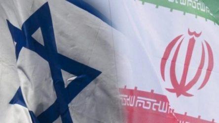 İran'dan İsrail'e : Bu eylemin intikamını siyonistlerden alacağız