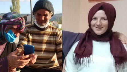 Manisa'da 16 yaşındaki zihinsel engelli çocuk, kendisini oğullarıyla evlendirmek isteyen aile tarafından kaçırıldı!
