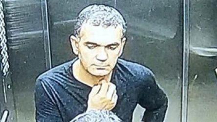 Eski Ergenekon savcısına 6 yıl 10 ay hapis cezası verildi