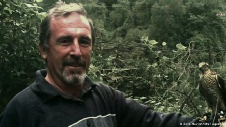 Metin Lokumcu davasında yine adalet yok: Hakim duruşmayı erteledi