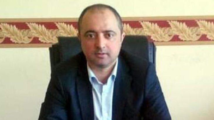 Türkçe öğretmeni koronavirüs nedeniyle yaşamını yitirdi