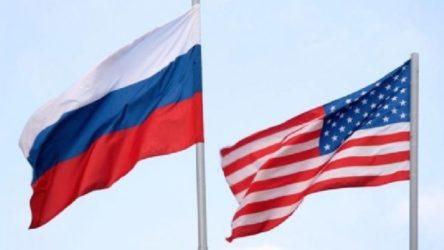 ABD'den Rusya'ya Ukrayna uyarısı: Askerlerinizi geri çekin