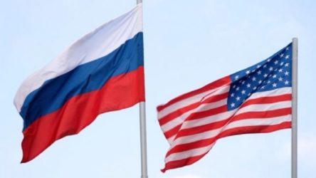 ABD provokasyona devam ediyor: Ukrayna'nın yanındayız