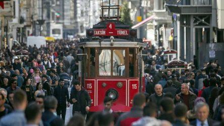 ABD Ulusal İstihbarat Raporu açıklandı: Türkiye'ye ilişkin değerlendirmeler yer aldı