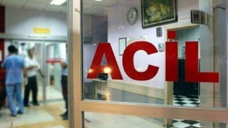 Sağlık Bakanlığı açıkladı: 50 ölüm, 7 bin 677 yeni vaka