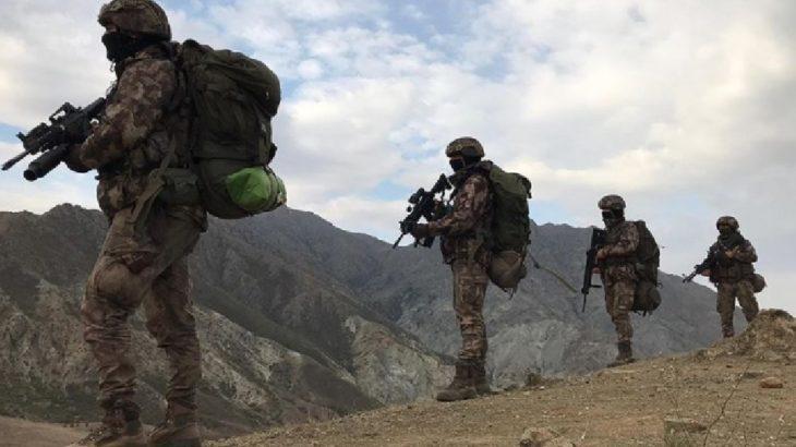 Sayıştay raporladı: Askeri bölgedeki 80 alım da büyük yolsuzluk