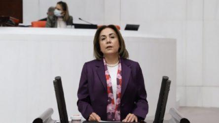 'Kanırta kanırta büyükşehiri alacağız' diyen AKP'li vekil: Sözlerim çarpıtıldı