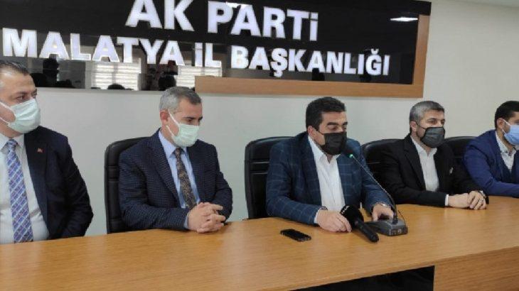 'Kayıp' 43 kişi soruşturmasında yeni gelişme