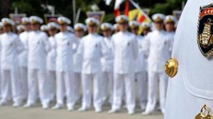 Amiraller, Akşener ve Bahçeli'ye dava açıyor