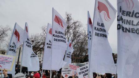 İKD: Eşitlik, laiklik ve sosyalizm için yaşasın 1 Mayıs!