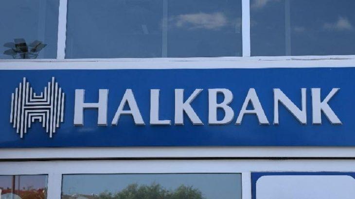 Halkbank'ın ABD'deki temyiz duruşması görüldü
