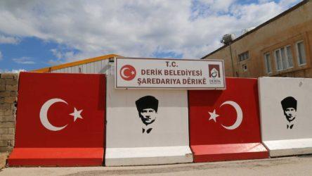 Kayyumdan, AKP'li başkanın yeğenine belediyede özel kadro!