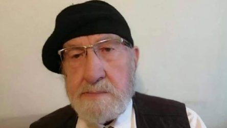 Avukat Gültekin Köktürk Suvarlı hayatını kaybetti