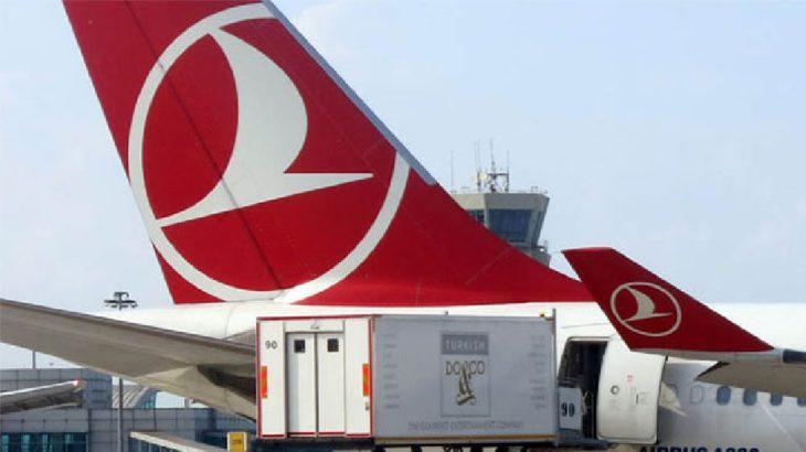 Havacılıkta 'ücretsiz izin'ler başladı