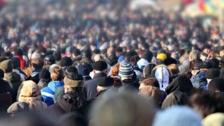 DİSK: İşten çıkarma yasağının kaldırılması işsizliği arttırdı