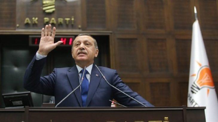 Erdoğan Kanal İstanbul için tarih verdi: Hazırlıklarımızı tamamlamak üzereyiz