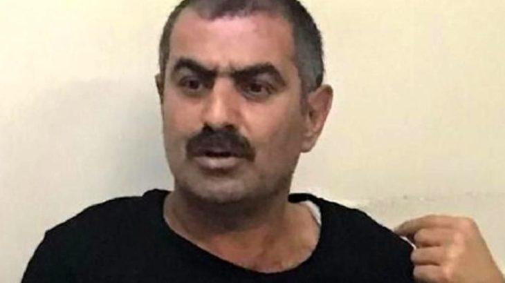 Mahkeme, Emine Bulut'un katili Fedai Varan için istenilen ağırlaştırılmış müebbet talebini reddetti!