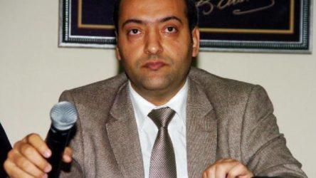 Eski asayiş müdürüne FETÖ'den 7 yıl hapis cezası