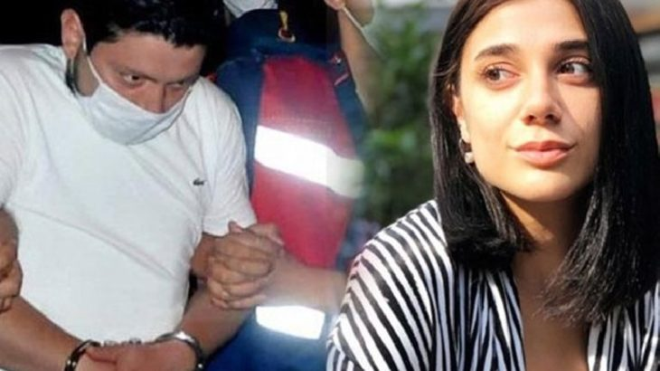 Gültekin ailesinin avukatı Epözdemir: Bu vahşet meşrulaştırılamaz