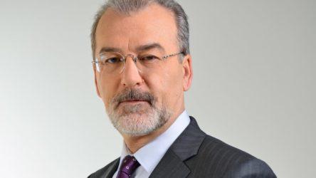 Cevizoğlu'nun 'Kanal İstanbul BOP'tan çok daha korkunç' dediği yazısına ulaşılamıyor!