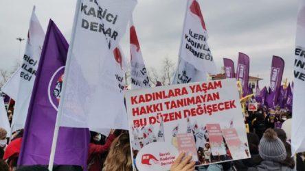 İzmir'de kadın cinayeti: Katil hakkında uzaklaştırma kararı vardı