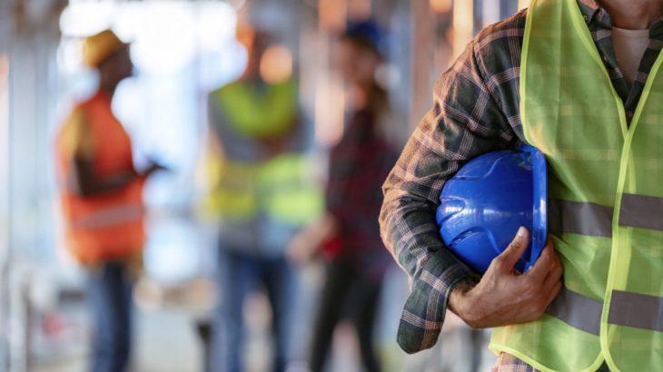 Son 8 yılda en az 502 emekçi borç, mobbing, işsizlik gibi nedenlerle intihar etti!