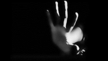 Polisten 3 çocuğa cinsel istismar