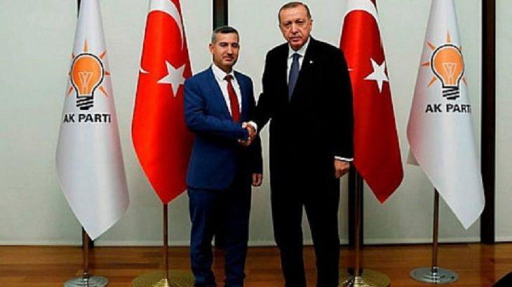 İnsan kaçakçılığı, aile şirketi... AKP'li belediyede şimdi de 'belgeli' yolsuzluk!
