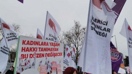 Samsun'da kadın cinayeti!
