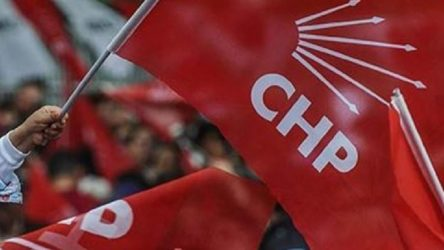 CHP'nin anayasa öneri metninin detayları ortaya çıktı