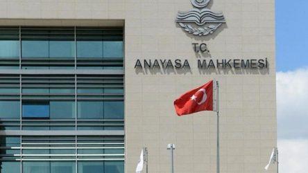 Kıbrıs'ta avukatlar eyleme çıkıyor