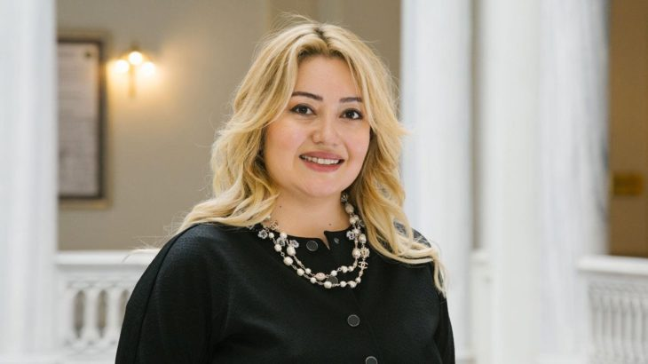 Merkez Bankası 'tanıdık'larla dolduruluyor: MHP'li eski vekilin kızı PPK üyeliğine atandı