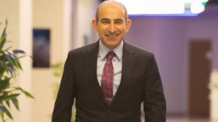 Boğaziçi Üniversitesi Rektörlüğü: Türkiye demokratik bir hukuk devletidir
