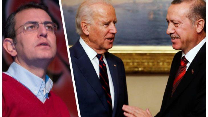 Montrö tartışmaları: AKP ile ABD arasında gizli bir pazarlık mı yürütülüyor?