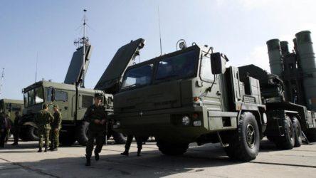 Pentagon: Biden'ın 'soykırım' açıklaması Türkiye-ABD askeri ilişkilerini etkilemez