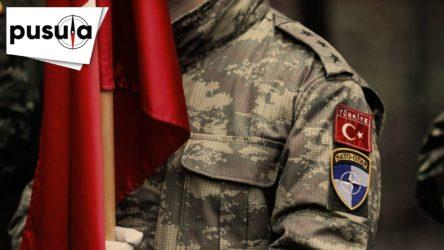 PUSULA | TSK'nın kesilen damarı: Cumhuriyet'in ordusundan NATO'cu orduya