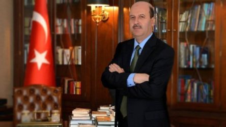 Vergiden muaf 'itfaiye öncü aracı' alan AKP'li belediye başkanından israf açıklaması: Gittiğimiz yerde itibar görmüyoruz