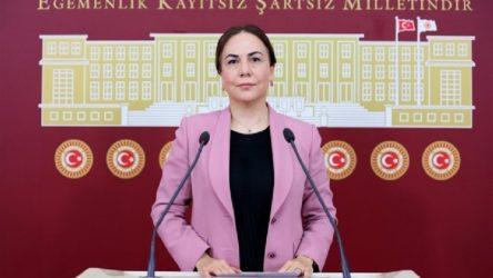 AKP belediyeleri 'kanırtarak' alacakmış