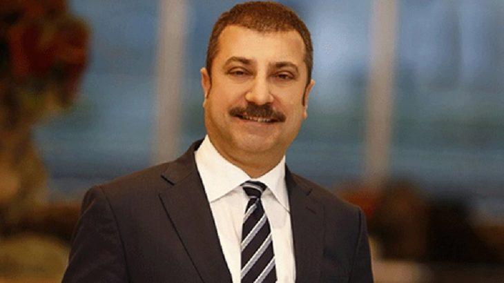 Merkez Bankası Başkanı Kavcıoğlu 'dün' ü unutmak istiyor