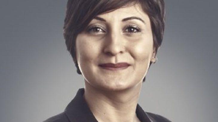 Avukatlar Sendikası Genel Başkanı Selin Aksoy: 1 Mayıs'ı mücadelemizi yükselteceğimiz bir gün olarak karşılıyoruz