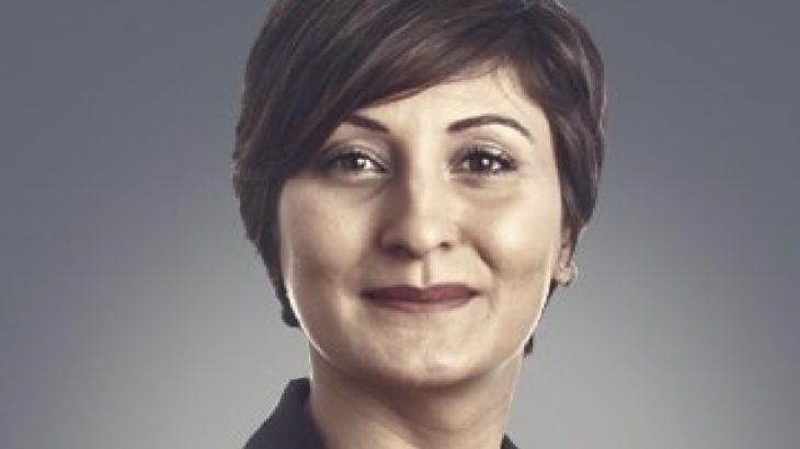 RÖPORTAJ | Avukatlar Sendikası Genel Başkanı Selin Aksoy: AKP iktidarı, sermayenin yıllarca uğraşarak yarattığı bir iktidardır
