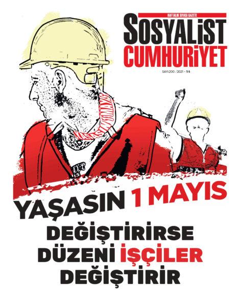 Sosyalistcumhuriyet-200-01