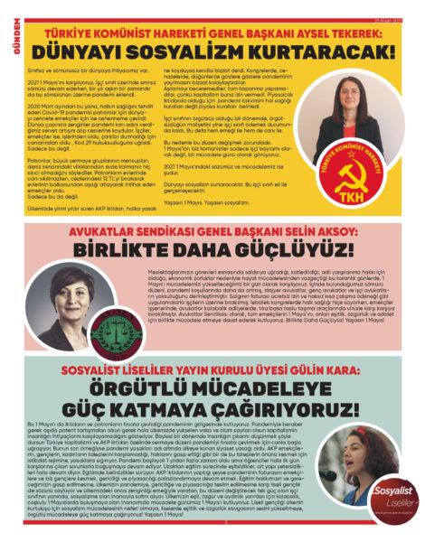 Sosyalistcumhuriyet-200-03