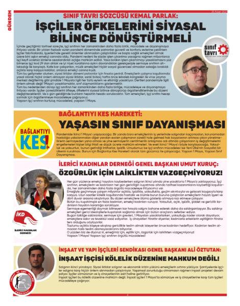 Sosyalistcumhuriyet-200-04