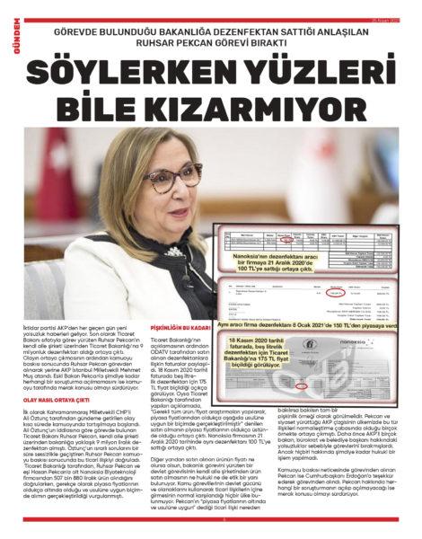 Sosyalistcumhuriyet-200-06