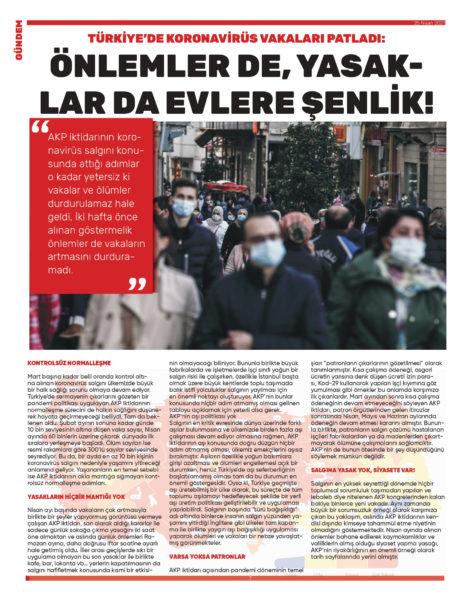 Sosyalistcumhuriyet-200-07