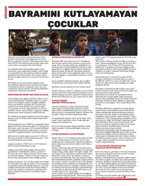 Sosyalistcumhuriyet-200-09